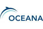 oceana_logo.jpg