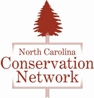 recruit-new-donors-and-advocates-for-nonprofits-and-brands-NC-Conservation-Network-Testimonial