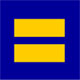 recruit-new-donors-and-advocates-for-nonprofits-and-brands---hrc_logo-1