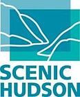 scenic_hudson_logo.jpg