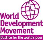 world development movement.png