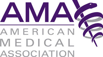 medical_association