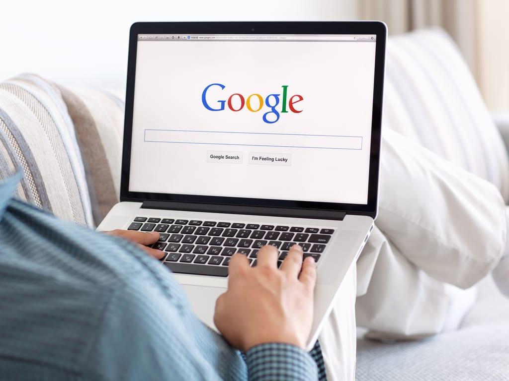 Google Ad Grant tips for nonprofits