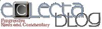media-partner-network---care2---eclectablog-logo