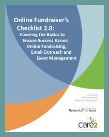 Fundraisers-checklist-cover