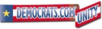 media-partner-network---care2---democrats.com-logo