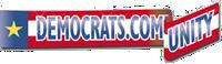 media-partner-network---care2---democrats.com-logo