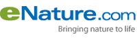media-partner-network---care2---eNature-logo
