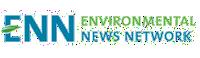 media-partner-network---care2---enn-logo