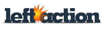 media-partner-network---care2---left-action-logo