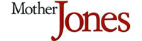 media-partner-network---care2---mother-jones-logo