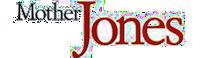 media-partner-network---care2---mother-jones-logo
