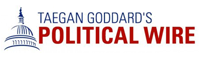 media-partner-network---care2---political-wire-logo