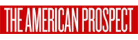 media-partner-network---care2---the-american-prospect-Logo