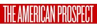 media-partner-network---care2---the-american-prospect-Logo