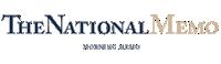media-partner-network---care2---the-national-memo-logo