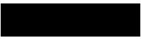 media-partner-network---care2---theStranger-logo