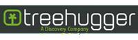 media-partner-network---care2---treehugger-logo